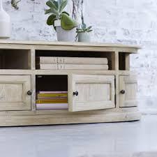 Acme Furniture Hadrius Walnut Curio Cabinet 90304