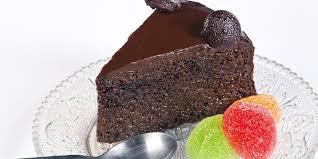 schoko pudding kuchen vom blech schoko pudding kuchen