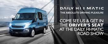 Guest & Sherwood - Don't Miss Acorn Trucks Daily Hi-M | IVECO The Tufts Daily 5 Modding Mistakes Owners Make On Their Dailydriven Pickup Trucks Iveco Daily 65c15 Ribaltabile Trilateralevenduto Sell Of Trucks Daily Mantrucksdaily Twitter C10 Trucks C10crewcom For My Truck Pinterest Houston Auto Show Customs Top 10 Lifted Nissan Titan Nisscanada Trucksdaily Truckguys By C10crew Photo Monster Clip Art Set Hub Free Everyday Light Commercial Vehicle Euro Norm 6 35400 Bas Buyers Welcome Purchasing Landscape For Ownerops Owner In Profile Picture Dangerzone239 73 Ford