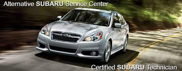 100 Truck Accessories Greensboro Nc Subaru Auto Service Repair NC At Eurobahn Subaru