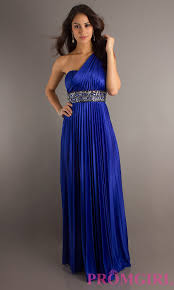 long blue prom dress by xoxo wedding dresses online uk dark