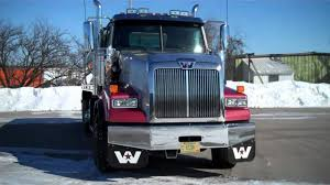 Western Star 4900SA W/ 6000g Brenner Milk Tank - YouTube Lynden News Lti Inc Michael Cereghino Avsfan118s Most Teresting Flickr Photos Back To I80 In Nebraska Pt 2 Milky Way Lyden Transport Pin By Gabriel On 3408 Cat Pinterest Cat I5 From Junction City Or Williams Ca 1 The Mack Pinnacle With Mp8 505c Engine Truck Trucking Incident Youtube Recent Picssr Community Service Crop Kings Ep4 If You Cant Findem Grindem Copan Diagnostics Launching First Fully Automated Instrument For