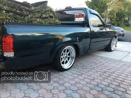 100 Trucks For Sale South Florida 1994 Yota Standard Cab Build Page 15 Toyota Minis