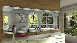 home mirrors badspiegel bricquebec led beleuchtung