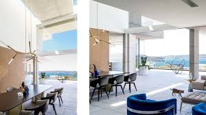 100 Architect Mosman SAOTAs First Completed Project In Sydney Australia SA