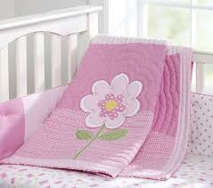 Nice Pink Bedding For Pretty Baby Girl Nursery From Prottery Barn ... Girl Baby Bedding Pottery Barn Creating Beautiful Girl Baby Bedroom John Deere Bedding Crib Sets Tractor Neat Sweet Hard To Beat Nursery Sneak Peak Little Adventures Await Daddy Is Losing His Room One Corner At A Ideas Intended For Nice Pink For Girls Set Design Sets Etsy The And Some Decor Interior Services Pottery Barn Kids Bumper Monogramming Large Traditional 578 2400 Mpeapod 10 Best Images On Pinterest Kids