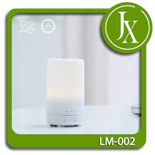 Dresser Masoneilan Valves Pvt Ltd by 100 Lampe Berger Car Diffuser Instructions Wholesale