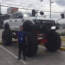 100 Tire By Mark Ford Malolos Best Deal By Chester Manlapig Home