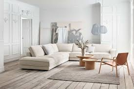 noora 3 units 350 x 127 cm bolia sofa design bolia sofa