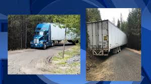 Truck Driver Missing For Several Days Walked For Miles, Rescued By ... Truck Driver In Crash Of Hockey Teams Bus Pleads Guilty World What We Know About Missing Louisville Armoredtruck Missing Davie Tow Driver Found Safe Georgia Nbc 6 South Arkansas Reported Pennsylvania The Stop Killer Gq Loving My Trucker Is Life Btee Pinterest Trucks Oregon Andjelko Zelic Last Seen Murfree Boro Tennessee 79000 Tons 700 Miles A Day The Life A Truck Juvenile Houghton Boy 1951 Pictures Getty Images