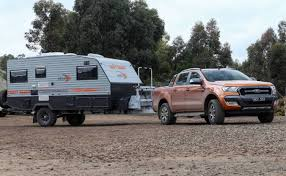 Top 10 Best Cars For Towing In Australia   Top10Cars 5 Best Brake Pads For Towing Complete Buyers Guide Bestofautoco Short Work Midsize Pickup Trucks Hicsumption How To Pick A Truck A Fifthwhetravel Trailer Towers Upgrading 2015chevretcoladohreequarters03jpg Ten 2 Important Things We Learned While Our Tiny House 9 New Pickups Trucks The Ranch In 2016 Beef Magazine Tires Towing Wheels Gallery Pinterest To Buy Or Suv Haul Your Boat Edmunds Pickup Professional 4x4