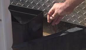 thieves target rv batteries in casper neighborhood