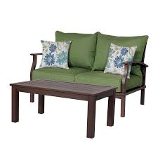 Allen Roth Patio Furniture Cushions by Best Allen Roth Outdoor Furniture Sets U2014 Decor Trends
