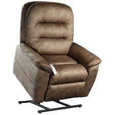 3 Position Geri Chair Recliner by Lift Chairs Reclining Chairs Walgreens