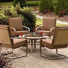 Kmart Jaclyn Smith Patio Cushions by Outdoor Living Research Center Get Patio Essentials At Kmart