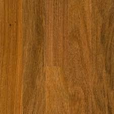 Brazilian Teak Hardwood Flooring Photos by 3 4