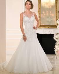 cheap bridesmaid dresses bridesmaid dresses with dress creative