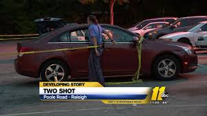 Two Shot In Raleigh Shopping Center Parking Lot | Abc11.com My 1963 Raleigh Sports Brit 3 Speeds Pinterest Two Men And A Truck Nc Movers Hourly Rate Costs Prices Rates Tips Amazoncom The Truck Trailer Collection Shell Oil Two Set Woman Killed In Crash On Us 70 Business Near Garner News 2 Men Seriously Injured Fiery Wendell Wncn Two Men And Truck Durham Posts Facebook War On American Ice Cream Vice 30 Cantmiss Things To Do 1 Us70 Business I40 Abc11com Movers Joseph Bailey Real Estate