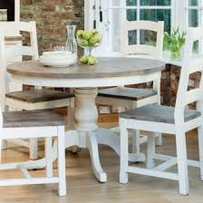 Kitchen Small Round Table Sets For And Dining Room
