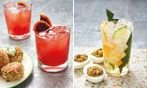 cocktails and canapes rosie sykes recipes for cocktails and canapés cocktails