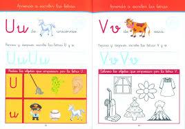 Objetos Para Colorear Que Empiecen Con La Letra S