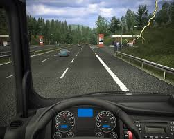German Truck Simulator German Truck Simulator Latest Version 2017 Free Download German Truck Simulator Mods Search Para Pc Demo Fifa Logo Seat Toledo Wiki Fandom Powered By Wikia Ford Mondeo Bus Stanofeb Image Mapjpg Screenshots Image Indie Db Scs Softwares Blog Euro 2 114 Daf Update Is Live For Windows Mobygames