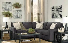 pros cons of sectional sofas is a sectional right for your