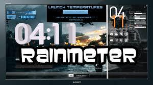 gadget de bureau windows 8 comment mettre l heure sur bureau ou des gadgets comment
