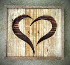 Best Woodworking Projects Beginner by Best 25 Cool Woodworking Projects Ideas On Pinterest Woodwork