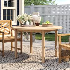 Birch Lane™ Heritage Summerton Teak Dining Table & Reviews | Birch Lane Danish Mondern Johannes Norgaard Teak Ding Chairs With Bold Tables And Singapore Sets Originals Table 4 Uldum Feb 17 2019 1960s 6 By Greaves Thomas Mcm Teak Table Niels Moller Chairs Etsy Mid Century By G Plan Round Ding Real 8 Seater Jamaica Set Temple Webster Nisha Fniture Sheesham Wooden Balcony Vintage Of 244003 Vidaxl Nine Piece Massive Chair On Retro