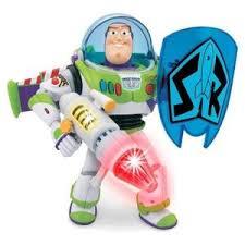 housse couette buzz l eclair jouets story achat vente jeux et jouets story pas cher