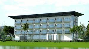 100 Bangladesh House Design Guest 1 Interior Exterior Architectural