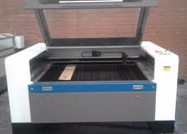 cnc laser cutters and plasma cutters and vinyl cutters and router