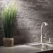 bathroom ideas amazing bathroom wall tiles shower wall tile home
