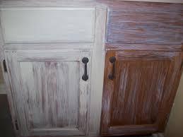 Distressed Bathroom Vanity Gray by Distressed Bathroom Vanity Diy Best Bathroom Decoration
