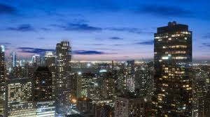 100 Millenium Towers Nyc Millennium Tower 101 West 67th Street NYC Condo Apartments
