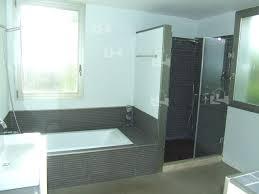Badewanne Mit Dusche Moderne Badezimmer Mit Dusche Und Badewanne Thand Info
