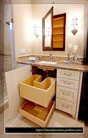 25 ideen für badezimmerschränke um ihr badezimmer