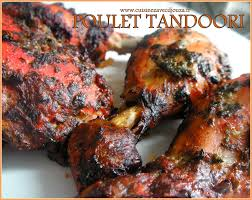 cuisine indienne poulet cuisine indienne et ses recettes recettes faciles recettes