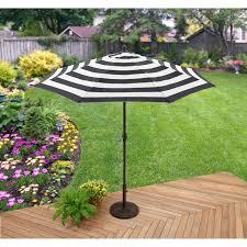 Patio Umbrella Offset Tilt by Patio Furniture Bcp Aluminum Patio Market Umbrella Tilt W Crank