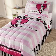 Minnie Mouse Canopy Toddler Bed by Mickey Mouse Bedroom Ideas Minnie Ideas Monarch Hill Ivy Toddler
