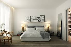 Bedroom Design Ideas Modern Contemporary