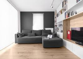 canapé gris foncé canapé gris moderne 55 modèles d angle ou droits foncés