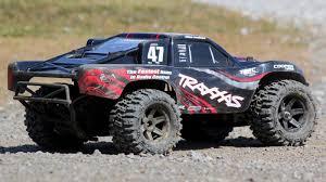 100 Monster Truck Unleashed Traxxas Slash YouTube Radiocontrolcars RC Fun
