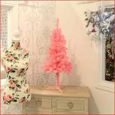 7 PreLit Fiber Optic Artificial Christmas Tree WMultiColor