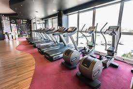 salle de sport meriadeck salles de sport keep cool à bordeaux gymlib