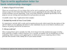 Sample Cover Letter For Client Relationship Manager Luxury Account Sarahepps Of