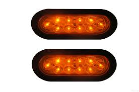 Best Quality 610led Amber Oval Sealed Turn Brake Stop Tail Light ... 2pcs Ailertruck 19 Led Tail Lamp 12v Ultra Bright Truck Hot New 24v 20 Led Rear Stop Indicator Reverse Lights Forti Usa 44 Leds Ute Boat Trailer Van 2x Rear Tail Lights Lamp Truck Trailer Camper Horsebox Caravan 671972 Chevy Gmc Youtube Custom Factory At Caridcom Buy Renault Led Tail Light And Get Free Shipping On Aliexpresscom 351953 Chevygmc Trucks Anzo Toyota Pickup 8995 Redclear 1944 Chevrolet Pickup Truck Customized Lights Flickr Pictures For Big Decor