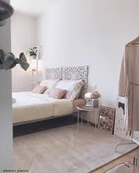 westwing teppich guide schlafzimmer teppiche bringen