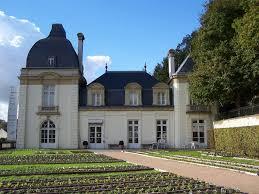 musée de la toile de jouy wikipédia
